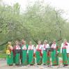 Альбом: Мітинг до Дня Перемоги 2015 рік с. Кіндрашівка