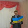 Альбом: Iсесія VIIскликання Кіндрашівської сільської ради