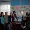 Альбом: 30років аварії на Чорнобильській АС
