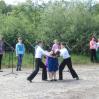 Альбом: Виїздний концерт для жителів с. Соболівка