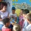 Альбом: День Конституції України