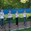 Альбом: дружній концерт до Дня Незалежності України в с.Западне