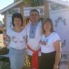 Альбом: Кіндрашівська сільська рада ярмаркує