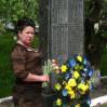 Альбом: 8 травня День Пам'яті та Примирення