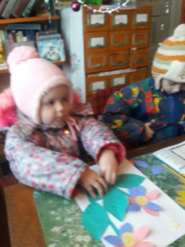 Альбом: Новорічні поробки з паперу