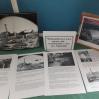 Альбом: Чорнобильська трагедія - одвічний слід на Україні
