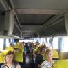 Альбом: Екскурсія до міста Харкова